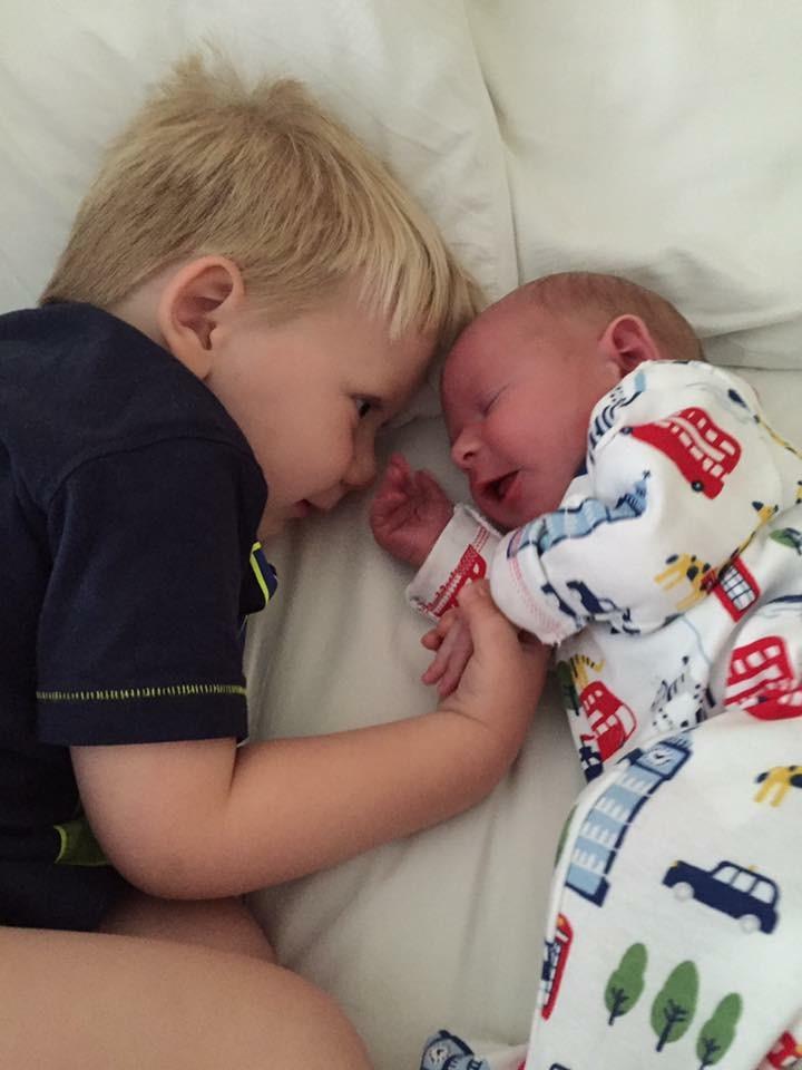 godber_boys brothers