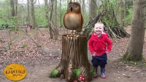 gruffalo_spotter salcey_forest owl