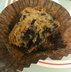 apple and blueberry muffin kids leftovers muffins kids snacks homemade baked goodies