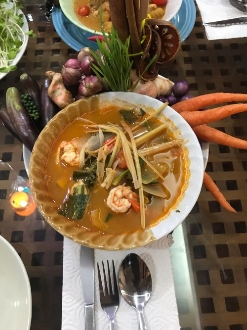 Thai Cooking Class on Koh Samui, Thai Cooking Class, Koh Samui, Godberstravel, Godberboys, kim England, cooking class koh samui, infusion cooking classes samui, thai food