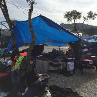 godberstravel, lesvos, refugee crisis, moria, humans4humanity, #refugeeswelcome, Lesvos 2016