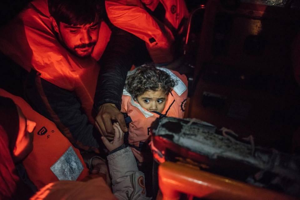 Kevin McElvaney, #love4lesvos, humans4humanity, godberstravel, refugees welcome, moria, lesvos, volunteering, refugee crisis, refugee aid, love4lesvos, chooselove, peace not war, love not war, refugee crisis europe, safe passage