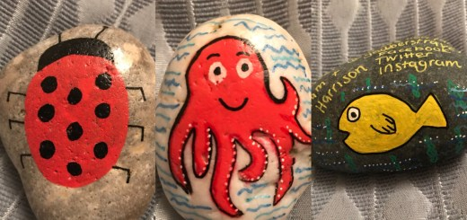 godberstravel, godberboys, paintingpebblesandrocks, paintedpebbles, paintedrocks, toddlerfun, toddlercraft, toddleroutsidefun, loverocks, loverocksMK, loverocksUK,