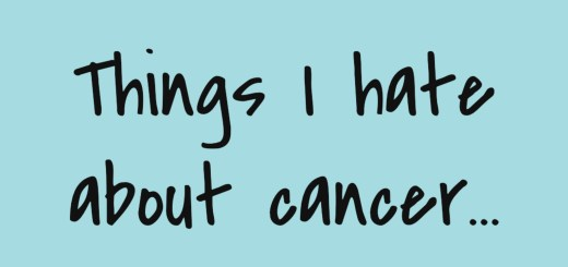 Things I hate about Cancer,godberstravel, #Donate4Bilbo, Bilbo, childhoodcancer, cancer, leukemia, CLICSargent, giveblood, gofundme, bilbosjourney, our new normal,