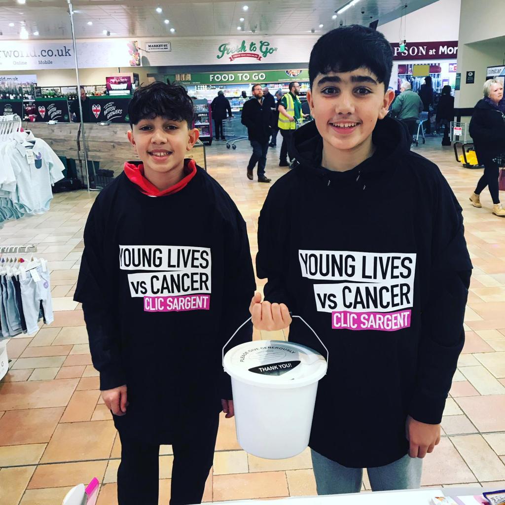 godberstravel, #Donate4Bilbo, Bilbo, childhoodcancer, cancer, leukemia, CLICSargent, giveblood, gofundme, bilbosjourney, 97 Days of Cancer #worldcancerday #worldcancerday2019 #madaboutharry