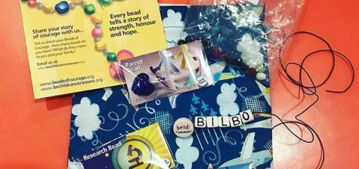 #donate4bilbo, bilbosjourney, childhoodcancer, godberstravel, leukaemia, leukemia, beads of courage, all about numbers