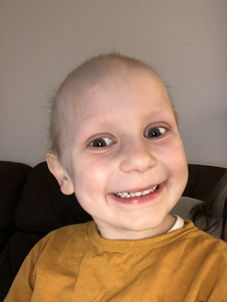 #donate4bilbo, bilbosjourney, childhoodcancer, godberstravel, 200 days of cancer