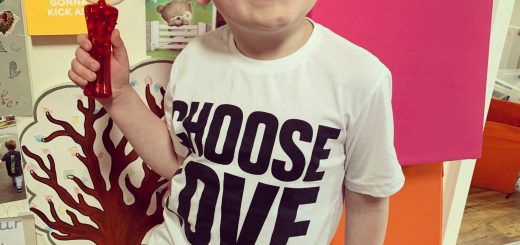 godberboys, godberstravel, bilbosjourney, #donate4bilbo, bilbosjourney, childhoodcancer, leukaemia, leukemia, choose love, coronavirus