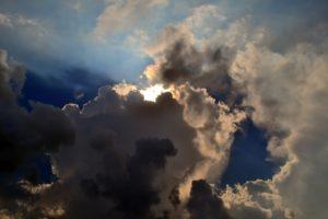 sky-1122414_1920