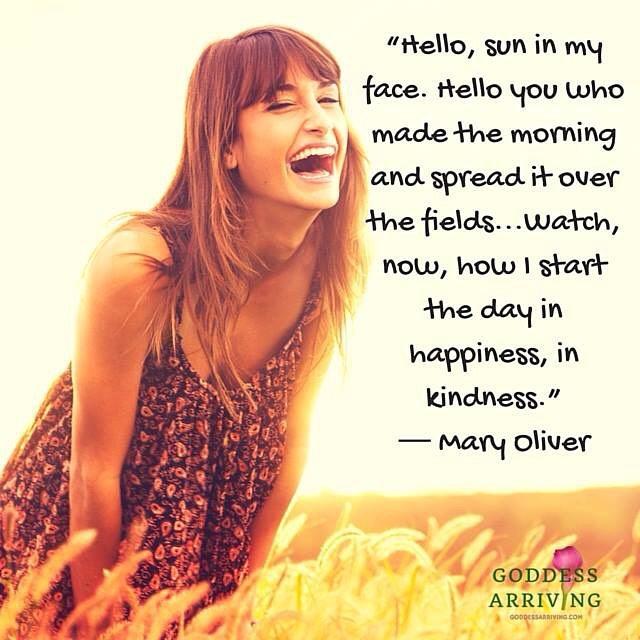 Happy Friday Everyone! #goodmorning #morning #day #TagsForLikes.com #daytime #sunrise #morn #awake #wakeup #wake #wakingup #ready  #earlybird #sky  #gettingready #goingout #sunshine #instamorning #work #early #fresh #refreshed #kindness #happiness #maryoliver #bejoyful