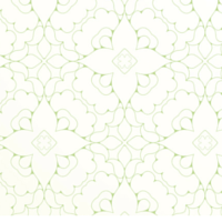background tile