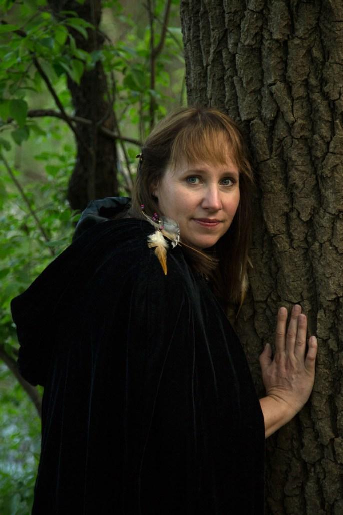 Tanya-in-cloak