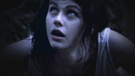 alexandra-daddario-the-attic