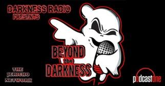 beyondthedarkness_facebook