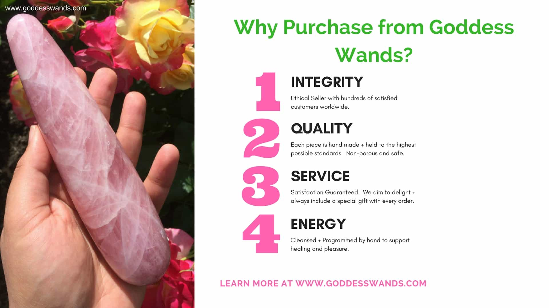 yoni wands canada, yoni wand, pleasure wand, gemstone dildo, canada, shakti wand, sacred sex, buy yoni wand, buy gemstone dildo, rose quartz dildo, extra large dildo, crystal dildo, rose quartz g-spot dildo, rose quartz dildo, buy yoni wands canada, gemstone dildo, yoni wand, goddess wand, g spot dildo, shakti wand, pleasure wand, goddesswands, goddess wands, Krystle's Crystals