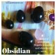 obsidian-yoni-eggs-1