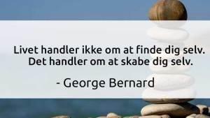 citat om livet1