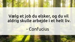 citat om livet2