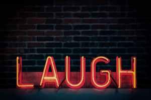 vittigheder for børn liste
