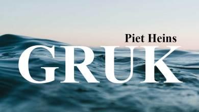 Photo of Gruk
