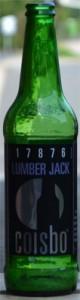 Coisbo Lumber Jack