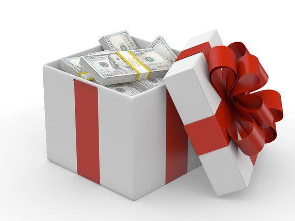 Konfirmasjonsgave – Finn den perfekte gaven til konfirmanten