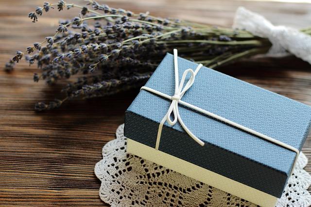 gave til sønn julegave til sønn bursdagsgave til sønn