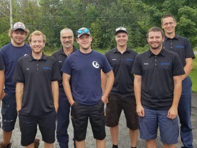 GE Team 2018 (1)