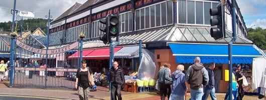 Dewsbury_market
