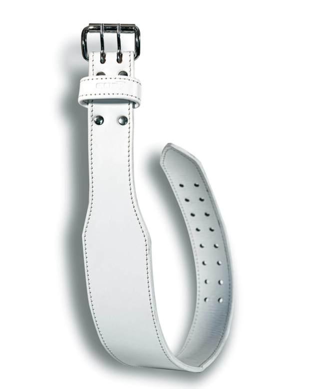 GOB_Weight_Belt-godfather_apparel