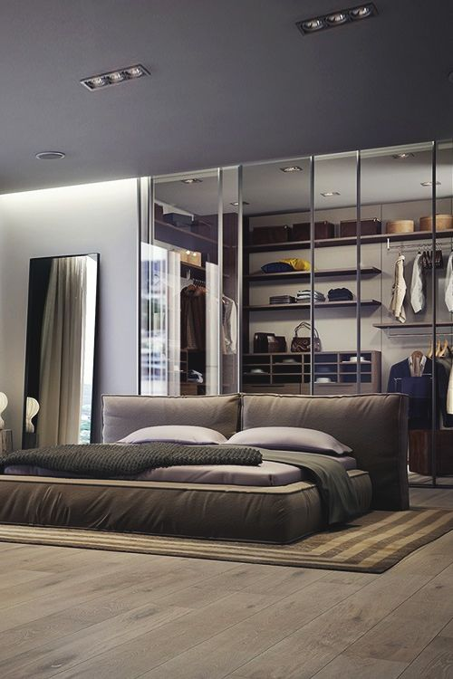 34 AMAZING MODERN MASTER BEDROOM DESIGNS FOR YOUR HOME ... on Cheap:l2Opoiauzas= Bedroom Ideas  id=53939