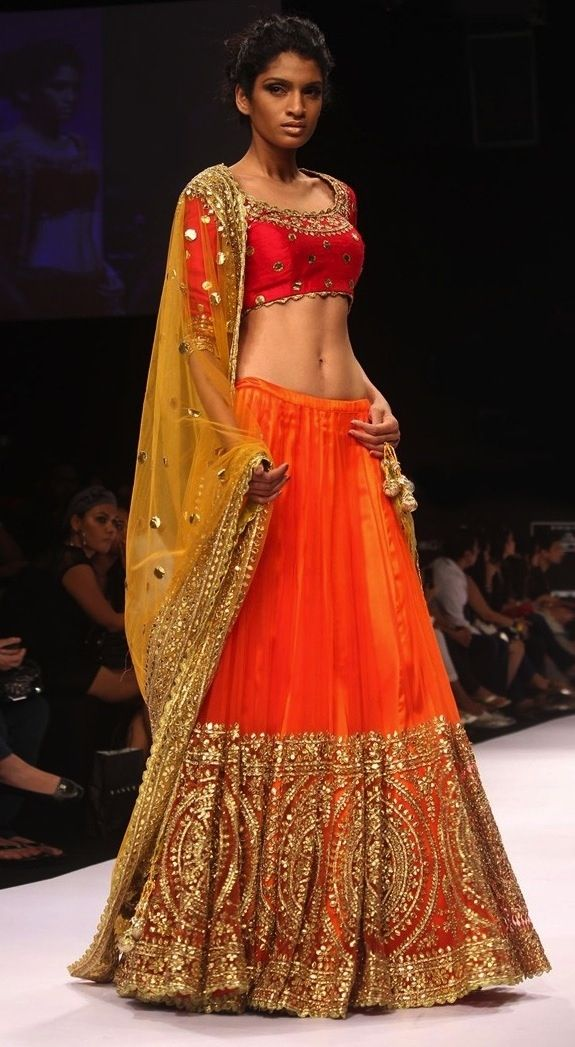 30 ROYAL INDIAN WEDDING DRESSES CANT GET BETTER THAN THIS Godfather Style