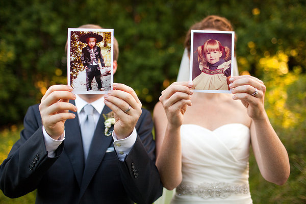 35 BEST WEDDING POSES TO MAKE YOUR ALBUM WORTH WATCHING