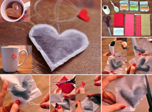 34 CREATIVE VALENTINE GIFT IDEA FOR HIM. - Godfather Style