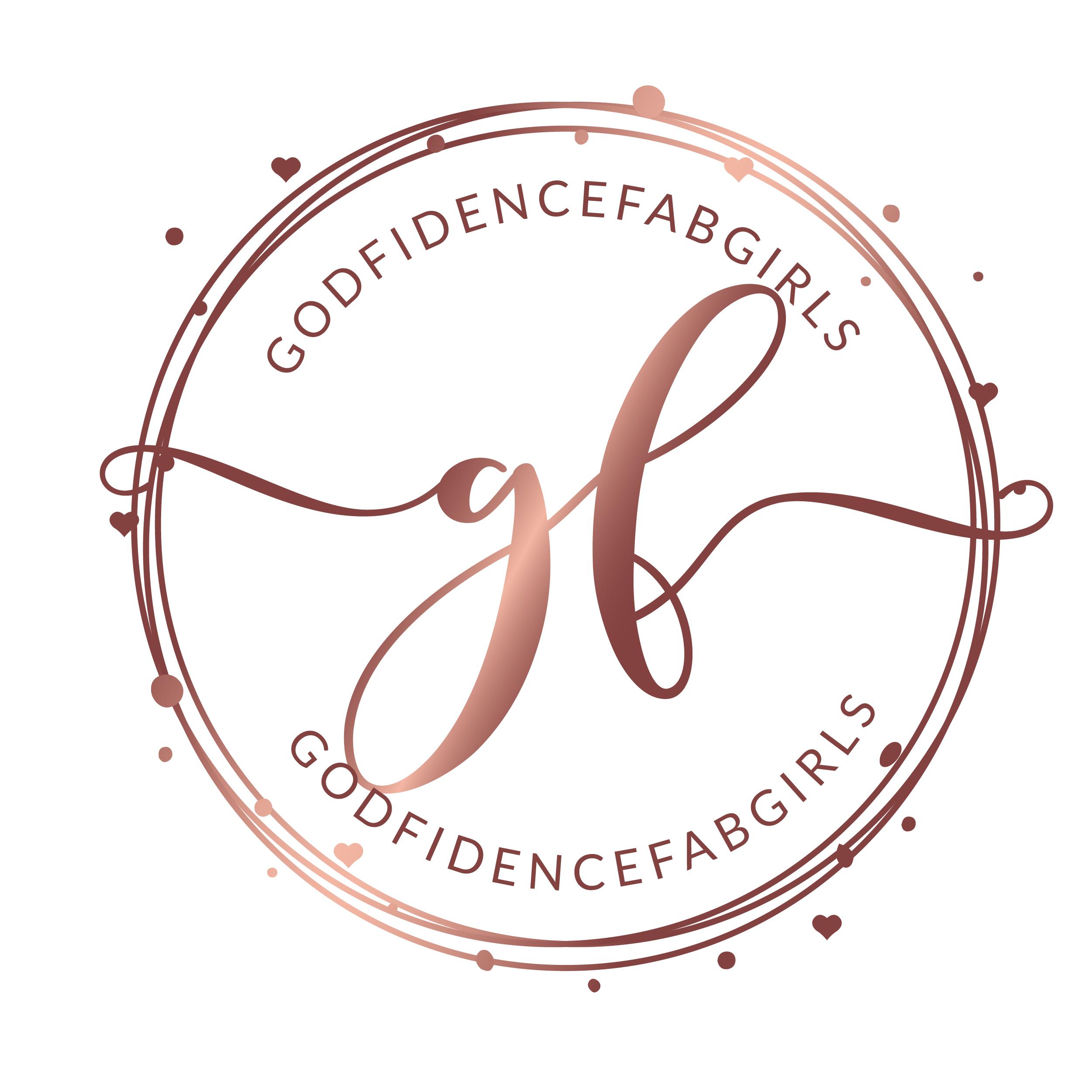 Godfidencefabgirls