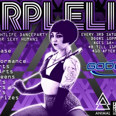 PurpleLife