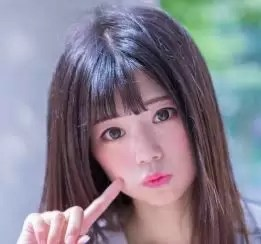 韓国コスメLOVE系風俗嬢
