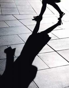 woman_shadow315