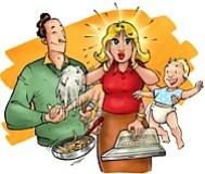 familystress.jpg