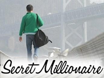 secret-millionaire-0.jpg