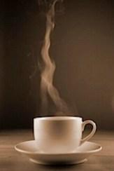 coffee cup (1).jpg