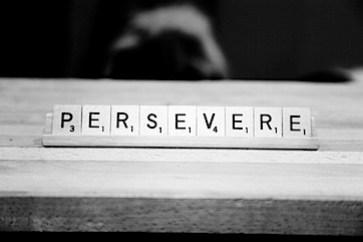 Persevere.jpg