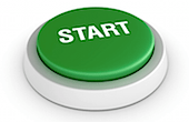Start_button_large.png
