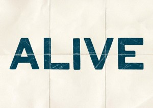 alive_big