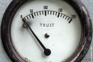 trust_meter2-450x300
