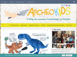 Archeokids