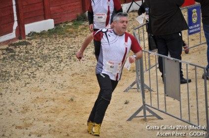 Costa Calida16_Media_Ascen_749