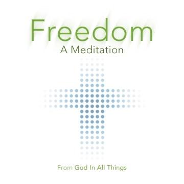 freedom-meditation-logo