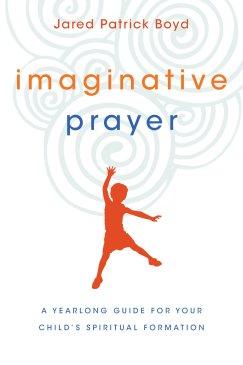 The Prayer Kid Cudi Wikipedia