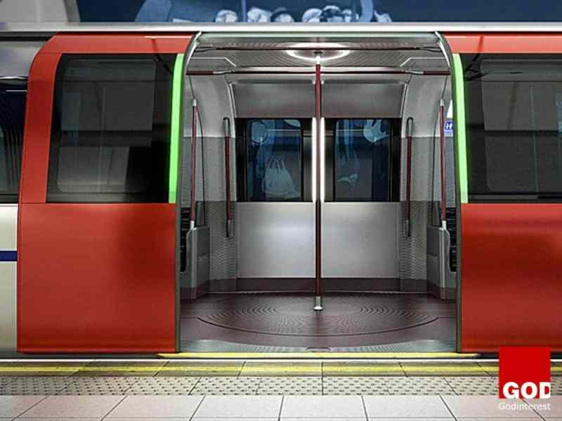 Transport for London has invited Alstom, Bombardier, CAF, Hitachi and Siemens to tender to supply 250 new trainsets for the London Underground